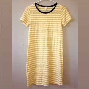 Women's size XS summer dress